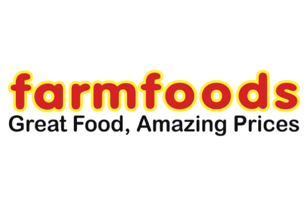 Farmfoods Monthly Coupons