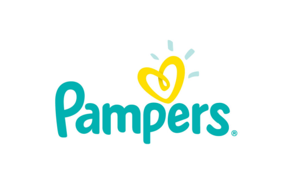 Pampers Coupons And Samples