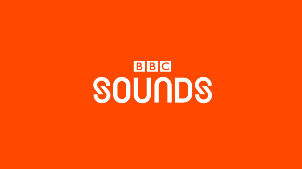 Ultimate Guide to FREE BBC Podcasts