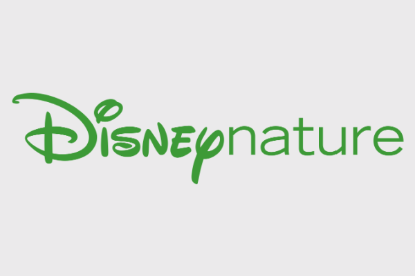 FREE Educational Materials From Disney Nature