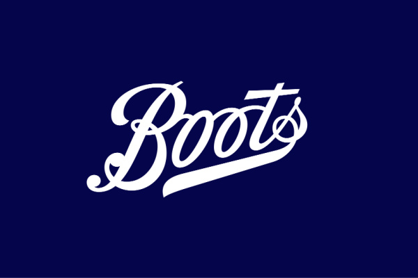 Become A Product Tester For Boots