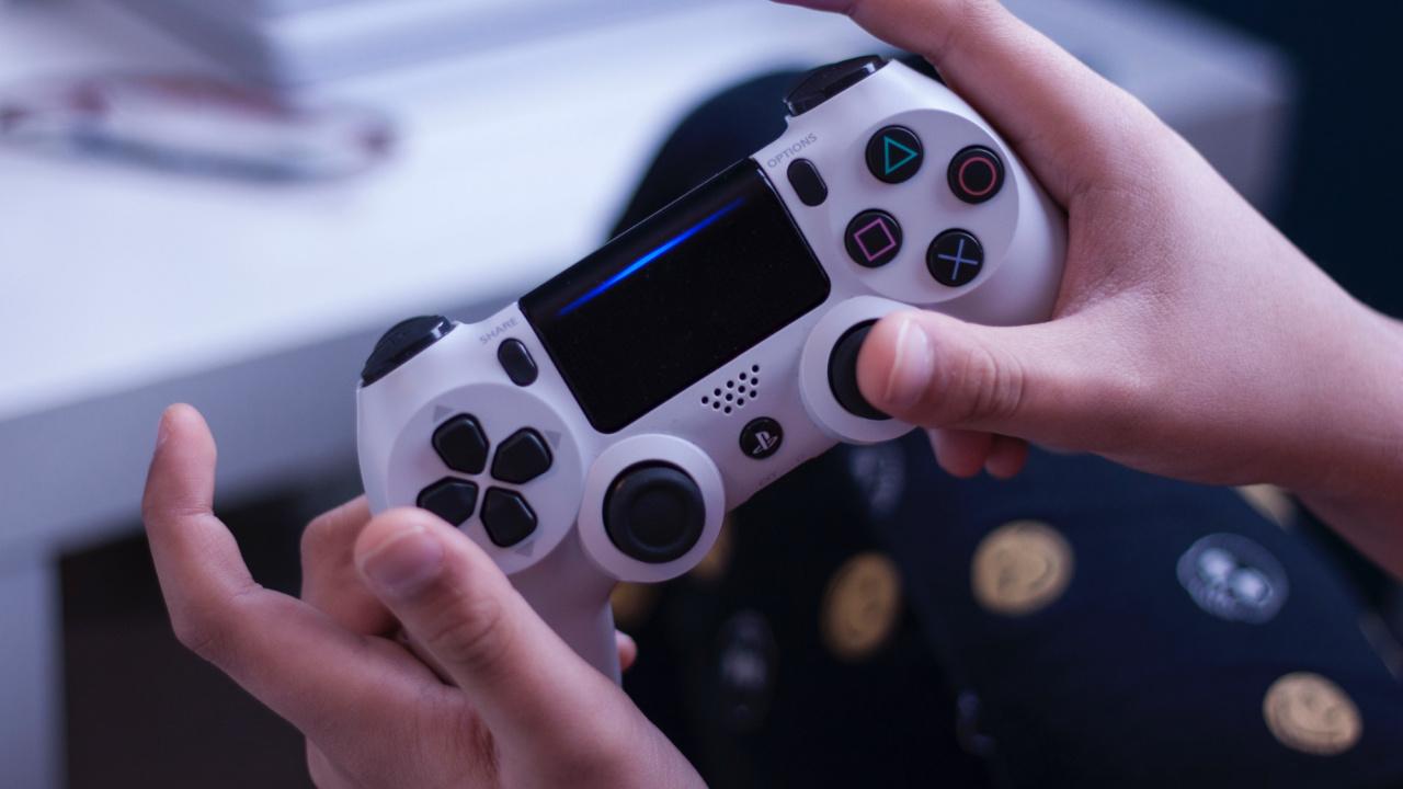 Play games to earn money uk login
