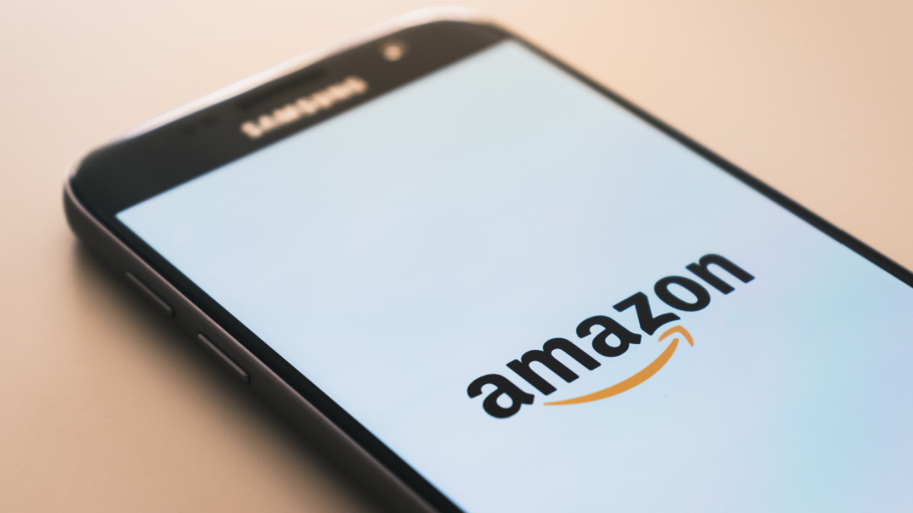 How to get started as a Seller with Amazon FBA in the UK