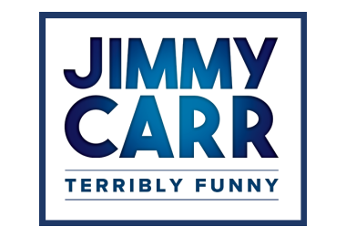 FREE Jimmy Carr Tour Tickets For NHS Staff